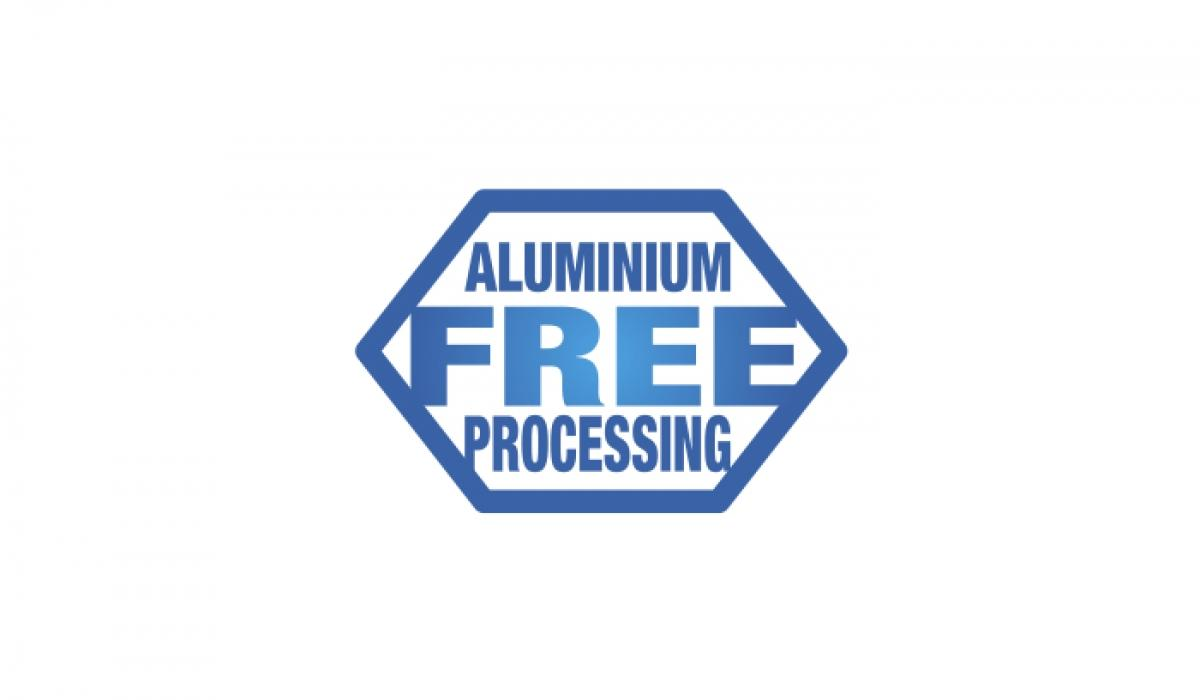 Shild Biomedik research Partners has developed an industrial Aluminum Free Processing which ensures that even traces of aluminum are not present on any part of the implant's surface. This is a further guarantee for patients since aluminum is not biocompatible and is actually toxic to the body